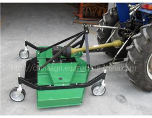 FM Series Finishing Mower with CE Approval