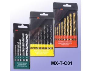 MX-T-C01