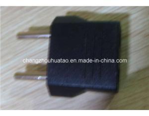 Power Plug&Socket -1