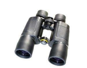 10*50 Open Bridge Giant Waterproof Binoculars (P1050)