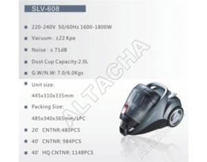 SLV-608