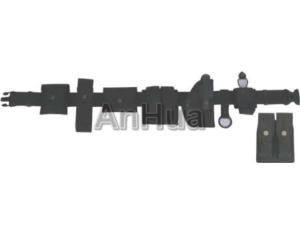 Duty Belt (DSB-7)