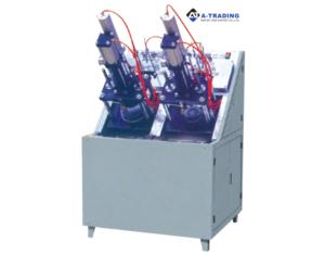 DB-300 Paper Plate Forming Machine