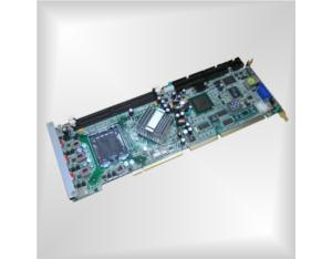 Mainboard (ICA-865G/W)