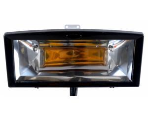 Infrared Heater (LDHR002G)