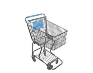 Shopping Cart (SC03-60)