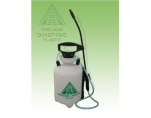 Pressure Sprayer (DF-8505 5L)