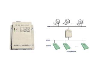 Server & Workstation