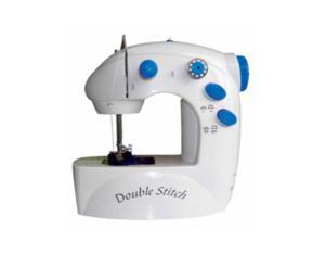 Sewing Machine (Fhsm-203)