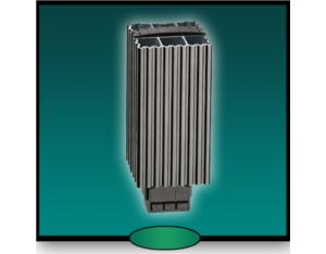 PTC Heater,Electric Convector Heater,Stego Heater,Fan Heater,Electrical Heater,Panel Heate