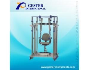 Chair Armrest Testing (GT-L02)