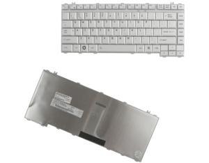 K000049420 for Toshiba Satellite A215 Keyboard (K000049420)