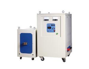 Superaudio Induction Heating Machine (GYS-80AB)