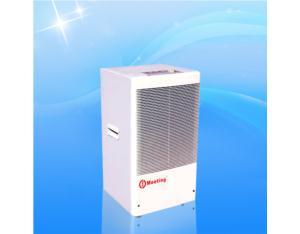 Dehumidifier (M05)