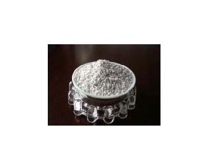 GH&GF Series of High Ratio Wollastonite Powder
