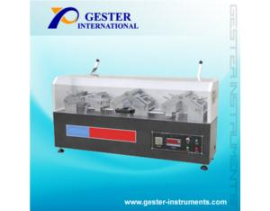 EN Sole Flexing Tester GT-KB06