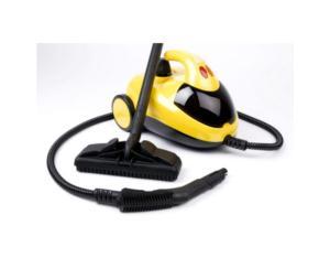 Steam Cleaner (CIE-528H)