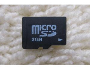 TF Card From 128MB to 32GB