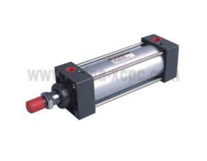 Standard Cylinder, Air Cylinder (SC)