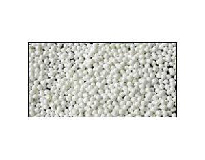 Zirconia Silicate Grinding Beads