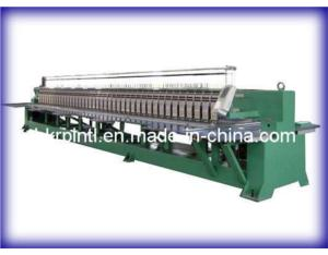 Super Long Multi Heads Embroidery Machine (RP)