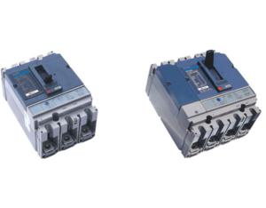 Name: Moulded Case Circuit Breakers  Item: NS Series