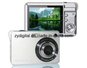 Digital Camera (DC-530)