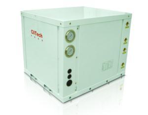 Water to Water Heat Pump (CWW-22)