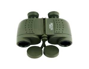 7x30 Military Binoculars With MIL-ST-810 Approved (M730)