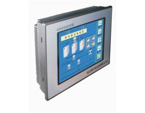 Finance Electronics