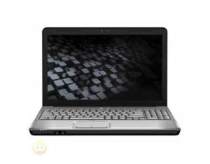 G60-630ca Laptop