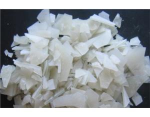 Aluminium Sulphae