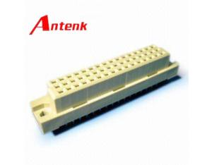 DIN 41612 Connector