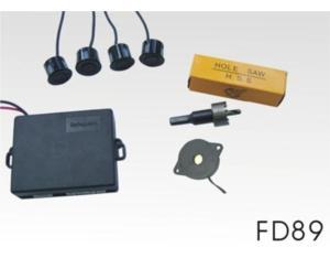 Car Parking Sensor (FD89)