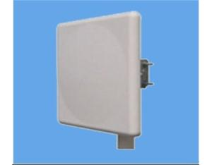 WiFi/Wimax Panel Antenna 22dbi