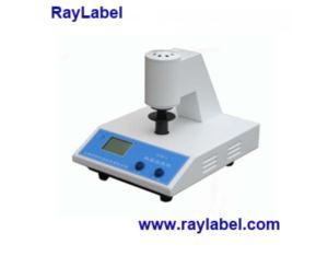 Whiteness Meter (RAY-2)