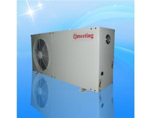 Air to Water Heat Pump MD20D J