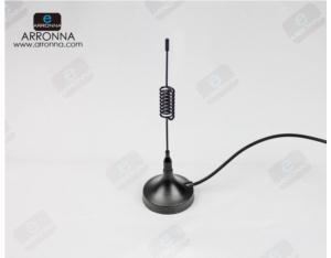7dBi 900MHz Mobile Antenna