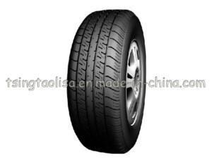 PCR Tyre (155/65R13 165/65R13 175/65R13 185/70R13)