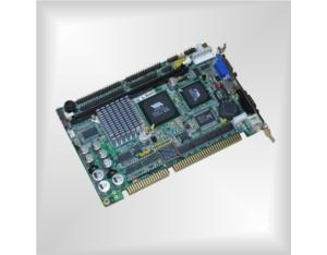 Mainboard (ICA-860S)