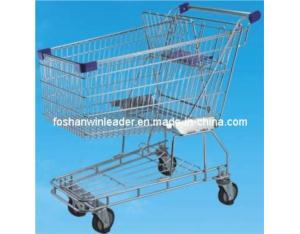 Shopping Cart (YLD-UT180 180L)