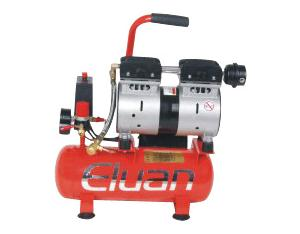 Spraying Machinery & Spreading Equipment