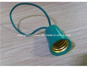 Power Plug&Socket -19