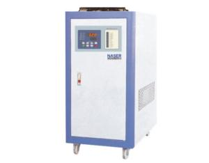 Industrial Chiller (25AC)