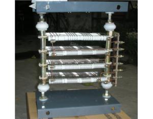 Resistor & Potentiometer