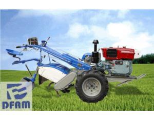Power Tiller Tractor (DF-15KL)