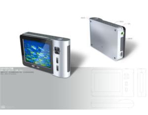 Other Portable Audio Appliances