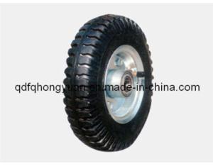 Tyre (PR1400-PR1800)