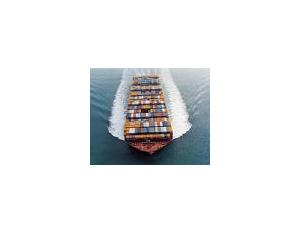 Shipping Service&Freight Forwarder&Ocean Shipping&Sea Freight&Air Freight&Express Agent