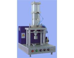 Semi-Automatic Bearing Rotary Pressure Riveting Machine (YM-3)